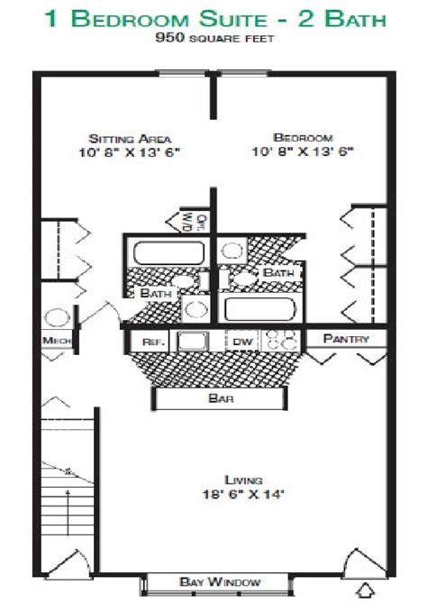 2 bedroom 2 bath apartments in richmond va gateway apartments rentals richmond va apartments