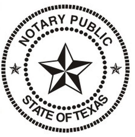 bureau notarial image gallery notary