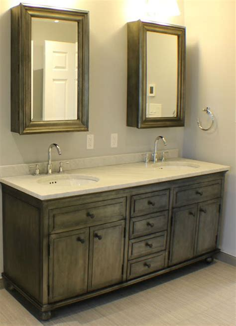 Vanity Tops Toronto - bathroom vanity toronto renovation contractor