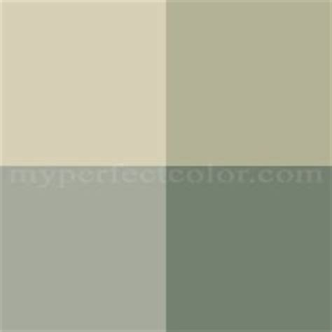 1000 images about paint colors on pinterest urban