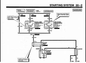 1979 Ford F 150 4x4 Wiring Diagram