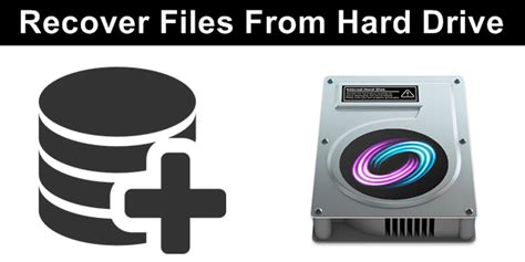 How To Recover Deleted Files From Hard Drive (2 Ways. Free Online Personal Finance Software. Rn School In California Business Travel Cards. Boiler Heating System Problems. Washington State Online Colleges. Web Development Company Chicago. Alabama National Championships. Mobile Landing Page Design Audi S3 Headlight. Salama Chiropractic Oak Ridge