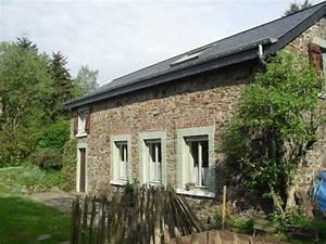 maison a louer dans les ardennes belgique ventana blog With villa a louer en belgique avec piscine 11 location maison belgique vacances avie home