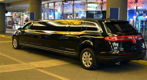 Luxury Limousine Service by Limo Service Houston Houston Shuttle Service Express Limo