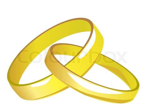 wedding rings drawing free download best wedding rings