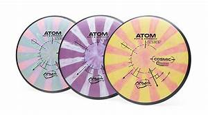26 Which Statement Is True Of The Atom Shown In The