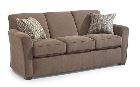 flexsteel lakewood jasen s furniture since 1951