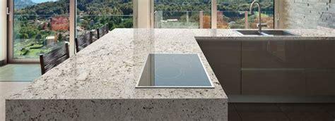 worktop solutions gibraltar naturamia granite collection