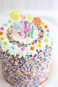 Pasteles y Tortas decoradas de Colores para fiestas