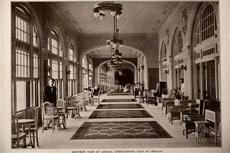 We did not find results for: What you need to know about Houston's most haunted hotel ...