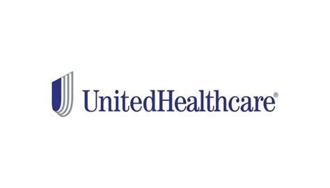 Unitypoint Health  Meriter & Unitedhealthcare Establish. Letter Of Recommendation Business School. Inventory Software For Small Business. Website Domain Hosting Long Beach Ca Colleges. Oliver Tolas Healthcare Packaging. Auto Insurance In Louisiana A C Installation. Health Insurance For Employers. Psychic Readings Online Free. Desert Spine Institute Numbness In Lower Back