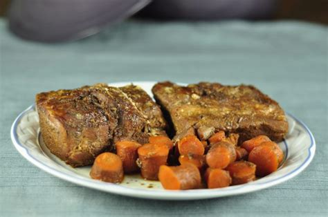 cooker pork loin slow cooker brown sugar pork loin wishes and dishes
