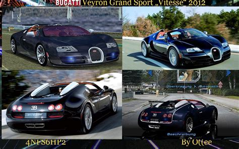 Some cookies are placed by third party services that appear on our pages. Need For Speed Hot Pursuit 2 Cars by Bugatti | NFSCars