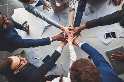 Teamwork Min Ltd Placement Private April
