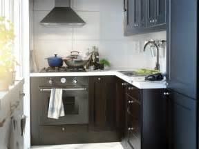 remodel kitchen ideas on a budget kitchen small kitchen remodeling ideas on a budget