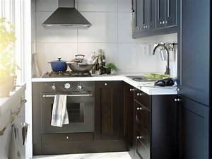 28 small kitchen ideas on a budget small kitchen 28 small With small kitchen design ideas budget