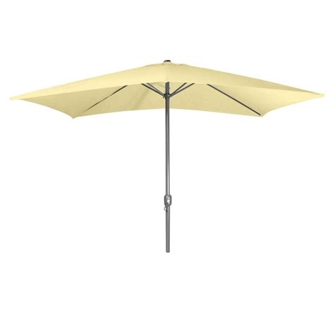 parasol deporte rectangulaire inclinable parasol deporte rectangulaire inclinable maison design hosnya