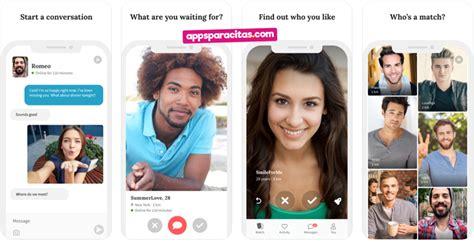 Jaumo | Análisis | ¿Es la mejor App para encontrar gente?
