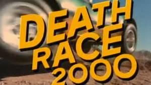 La Course à La Mort De L An 2000 Streaming : death race 2 film 2010 allocin ~ Medecine-chirurgie-esthetiques.com Avis de Voitures
