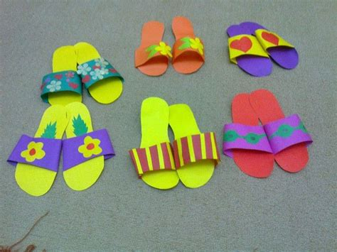 summer craft crafts and worksheets for preschool toddler 343 | 754790afab6f3347d88cb6dc839c9f2c