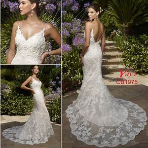 Unique wedding dresses wedding for Different wedding dresses
