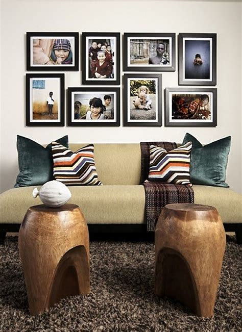 Cool Picture Frame Ideas with handsome design type idea