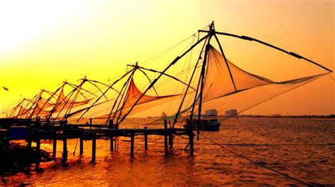 kashmir indian cuisine kerala tourism packages to offer tours to