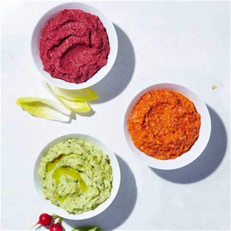 dips cuisine 17 healthy dip recipes for your health com