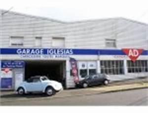 Garage Peugeot Saint Nazaire : pneus en loire atlantique vente pose magasin 118 box ~ Gottalentnigeria.com Avis de Voitures