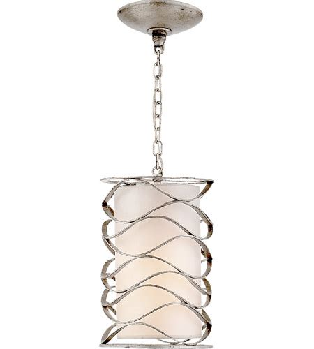 visual comfort pendants visual comfort s5045bsl l barry goralnick bracelet 1 light