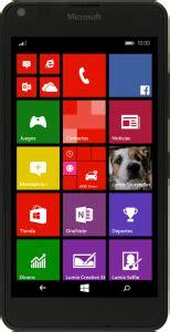 como instalar youtube en el celular microsoft lumia  soporte movistar argentina