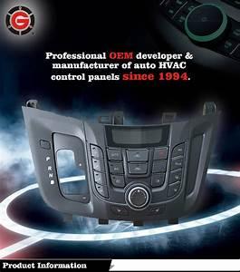 Custom Air Conditioning Diagram Iso17025 Iso  Ts16949