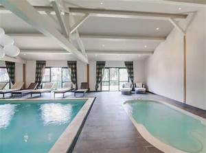 Hotel Spa Avignon : 5 star hotel vallon de valrugues spa in saint r my de provence avignon et provence ~ Farleysfitness.com Idées de Décoration