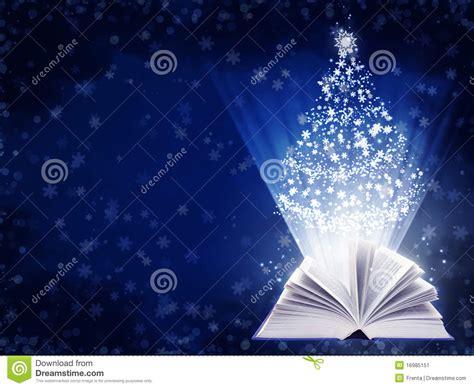 christmas fairy tale stock image image