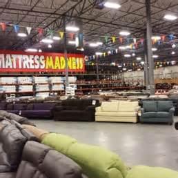 walker furniture  reviews furniture stores