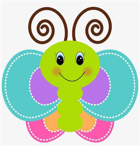 clipart mariposas gratis   cliparts