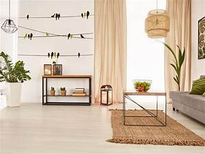 Teppich Für Mädchenzimmer : kreatives m dchenzimmer farben deko wandgestaltung ~ Sanjose-hotels-ca.com Haus und Dekorationen