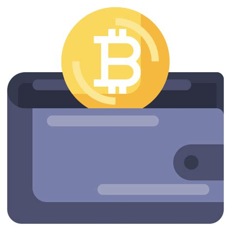 Looking for bitcoin wallet for ios? 3 Best Bitcoin Wallets for iOS, iPhone & iPad (2021)