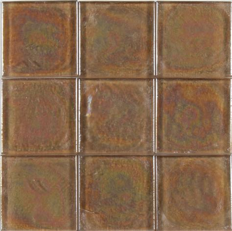 design glass tile clearance gold pearl clearance