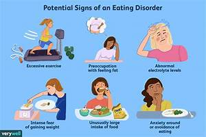 Eating Disorders During Pregnancy  What You Need To Know