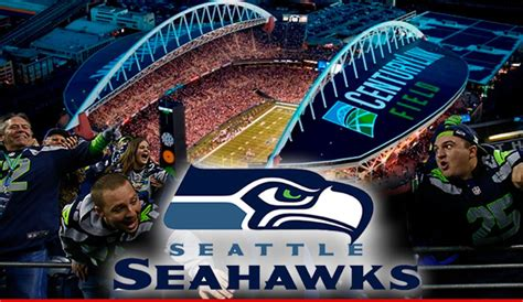 nfl seahawks sued   million  screwed