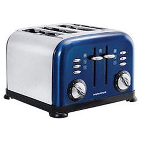 Kitchenaid Toaster Blue by Kitchenaid Toaster In Cobalt Blue Home Kitchen