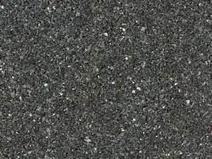 Blue Pearl Granit Platten : blue pearl ~ Frokenaadalensverden.com Haus und Dekorationen