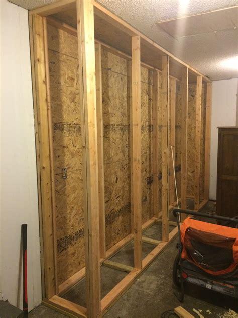 diy garage storage cabinets sugar bee crafts