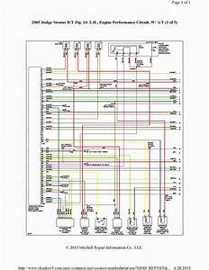 New 2004 Dodge Ram 1500 Infinity Wiring Diagram  Diagram  Diagramsample  Diagramtemplate