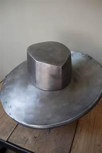 Chapeau De Lampe : chapeau de lampe great acheter gros chapeau lampe led ~ Melissatoandfro.com Idées de Décoration