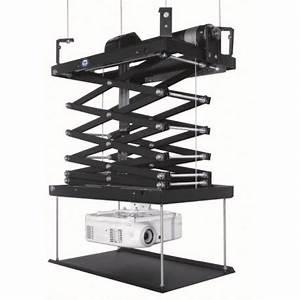 Standard Bettdecke Größe : peta elektrischer deckenlift standard gr e s hub 370 cm ~ A.2002-acura-tl-radio.info Haus und Dekorationen