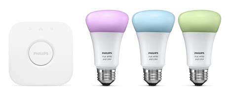 philips hue personal wireless lighting review philips hue personal wireless lighting system