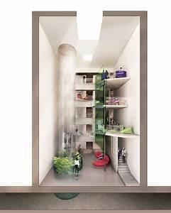 Amenagement D Un Hall D Entrée : am nagement du hall d entr e d un immeuble de bureaux 2016 ~ Premium-room.com Idées de Décoration