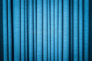 blue curtain in folds textured background royalty free With blue curtains texture